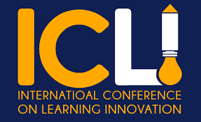 International Conference on Learning Innovation (ICLI) 2018